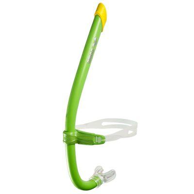Arena Swim Snorkel Pro - Green