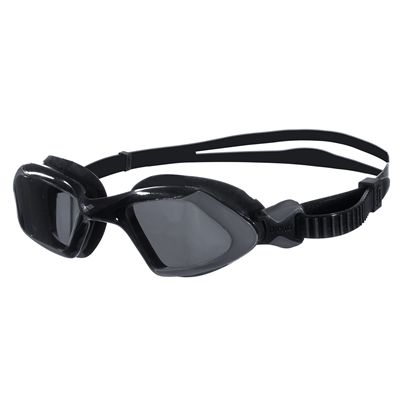 Arena Viper Goggles - Smoke/Grey/Black