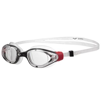 Arena Vulcan X Swimming Goggles