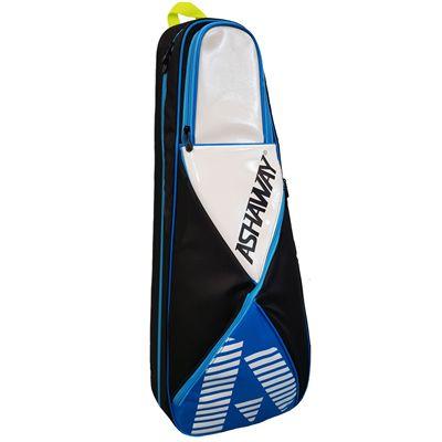 Ashaway AB38 Racket Backpack