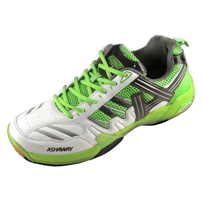 Ashaway ABS509 Court Shoes