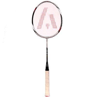 Ashaway AM303 Junior Badminton Racket-White