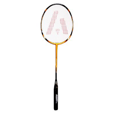 Ashaway AM9SQ Badminton Racket