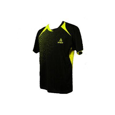 Ashaway ARV 335 Unisex T-Shirt