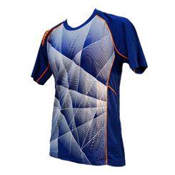 Ashaway ARV 338 Unisex T-Shirt