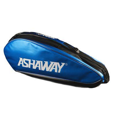 Ashaway ATB860D Double Racket Bag