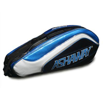 Ashaway ATB860T Triple Racket Bag