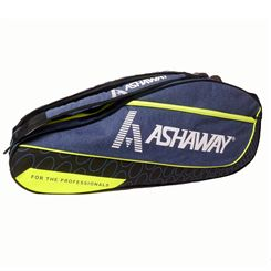 Ashaway ATB865D Thermo 6 Racket Bag