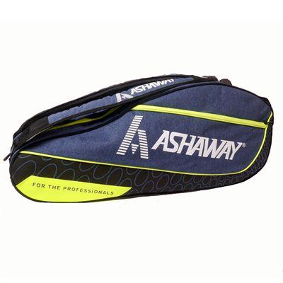 Ashaway ATB864D Thermo 6 Racket Bag