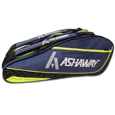 Ashaway ATB864T Thermo 9 Racket Bag