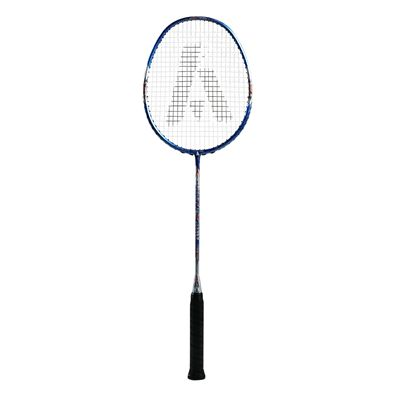 Ashaway Atomic 6 Hex Frame Badminton Racket