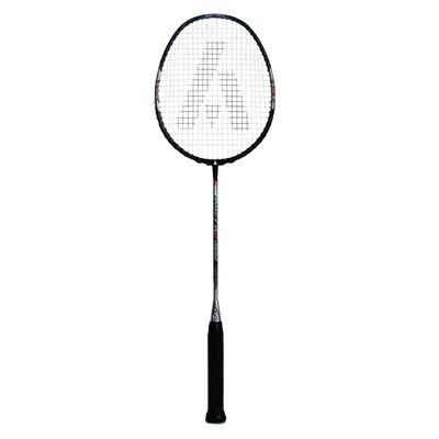 Ashaway Atomic 7 Hex Frame Badminton Racket