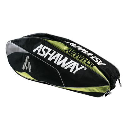 Ashaway Double ATB857D Racket Bag