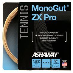 Ashaway Monogut ZX Pro Tennis String Set