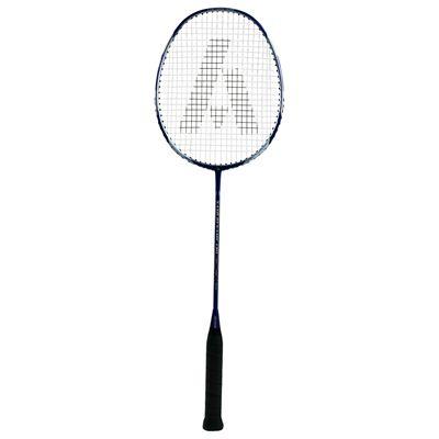 Ashaway Nano Dynamic 130 Badminton Racket - Main Image