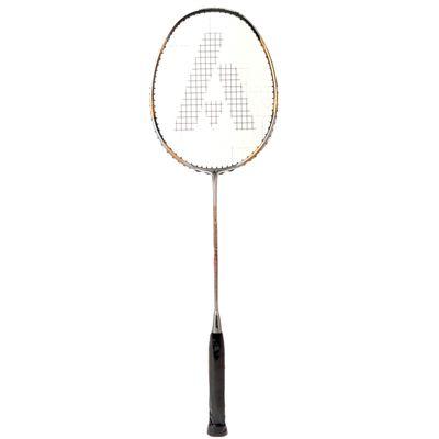 Ashaway Nano Dynamic 330 Badminton Racket 2018