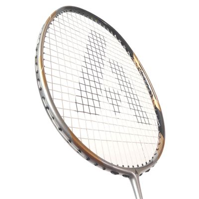 Ashaway Nano Dynamic 330 Badminton Racket 2018 - Zoom2