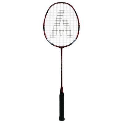 Ashaway Nano Dynamic 80 - Badminton Racket