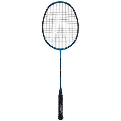 Ashaway Nano Qube SL Badminton Racket