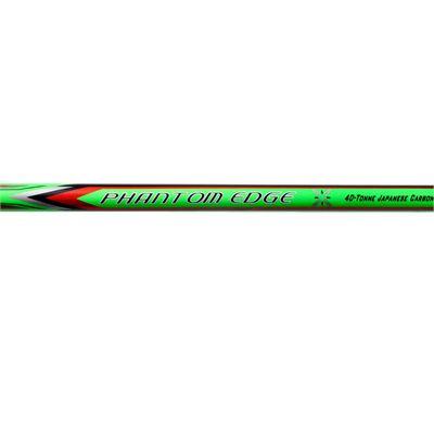 Ashaway Phantom Edge Badminton Racket-Shaft