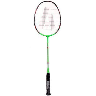 Ashaway Phantom Edge Badminton Racket