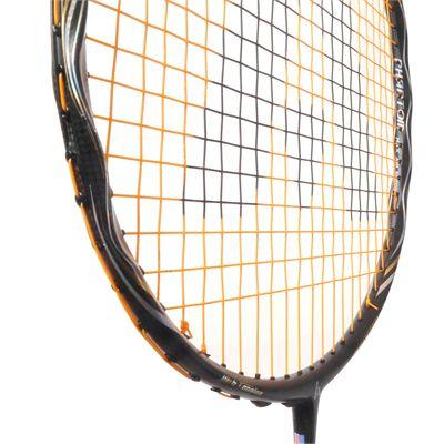 Ashaway Phantom Helix Badminton Racket - Zoom3