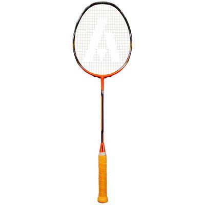 Ashaway Phantom X-Fire Badminton Racket