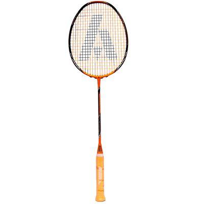 Ashaway Phantom X-Fire II Badminton Racket