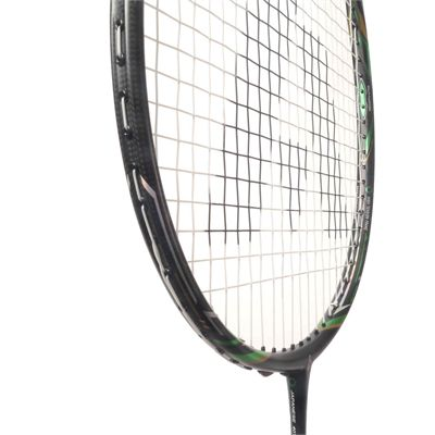 Ashaway Phantom X-Shadow Badminton Racket - Zoom3