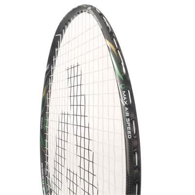 Ashaway Phantom X-Shadow Badminton Racket - Zoom2