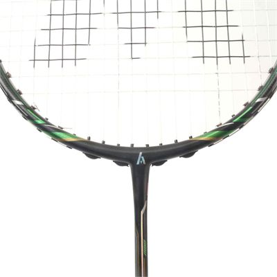 Ashaway Phantom X-Shadow Badminton Racket - Zoom4
