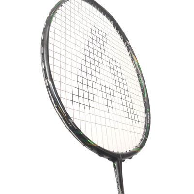 Ashaway Phantom X-Shadow Badminton Racket - Zoom5