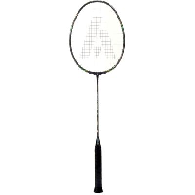 Ashaway Phantom X-Shadow Badminton Racket