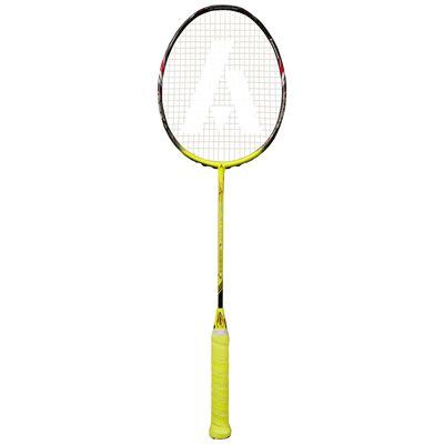 Ashaway Phantom X-Speed Badminton Racket