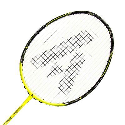 Ashaway Phantom X-Speed II Badminton Racket - Zoom1