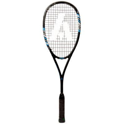 Ashaway PowerKill 110 SL Squash Racket