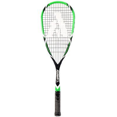 Ashaway PowerKill 115 ZX Squash Racket