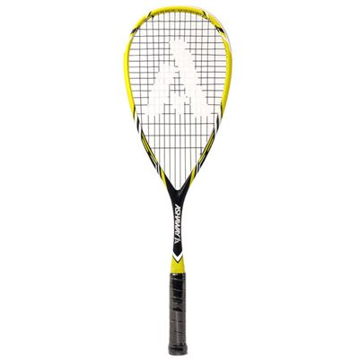 Ashaway PowerKill 130 ZX Squash Racket