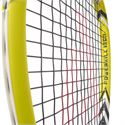 Ashaway PowerKill 130 ZX Squash Racket Double Pack - Zoom2