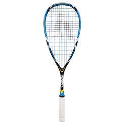 Ashaway PowerKill Ice 125 VM Squash Racket