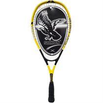 Ashaway Saxon 1 Junior Squash Racket