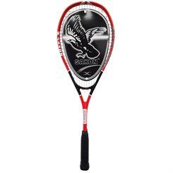 Ashaway Saxon 2 Junior Squash Racket