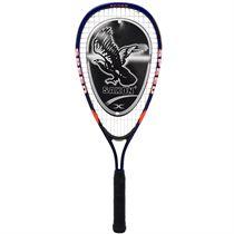 Ashaway Saxon Speed Junior Squash Racket