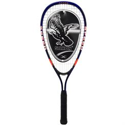 Ashaway Saxon Speed Junior Squash Racket
