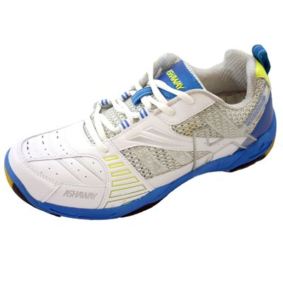 Ashaway Seattle Court Shoes