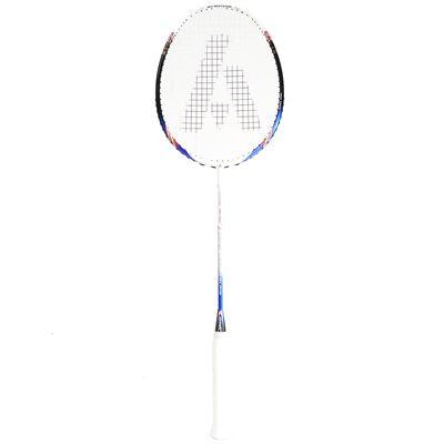 Ashaway Superlight 10 Hex Frame Badminton Racket