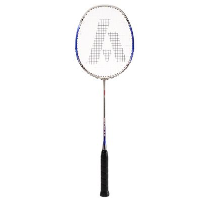 Ashaway Superlight 79SQ - Badminton Racket - Main Image