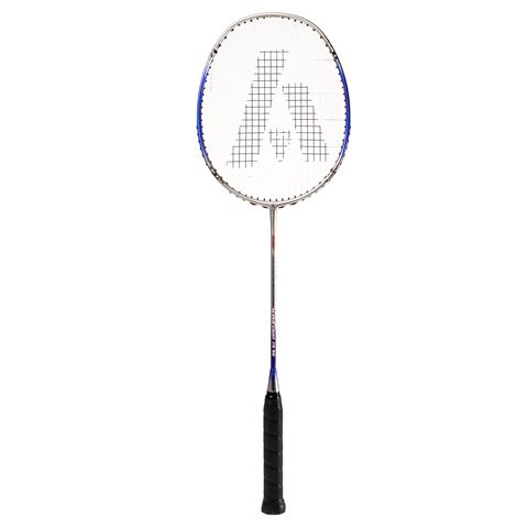 Ashaway Superlight 79SQ - Badminton Racket