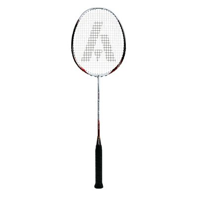 Ashaway Superlight 7 Hex Frame Badminton Racket