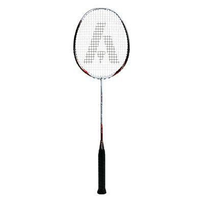 Ashaway Superlight 7 Hex Frame Badminton Racket